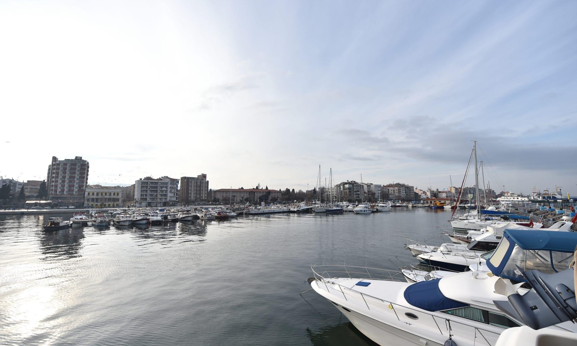 koltek-slayt8-canakkale-liman